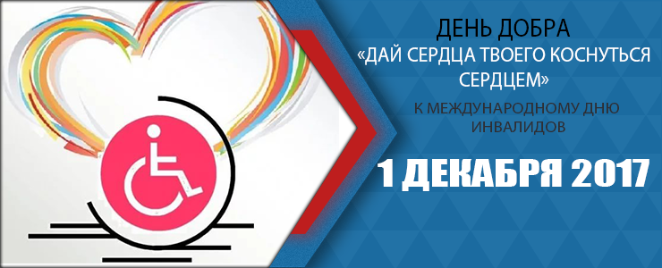 Текст слайдера КАРТИНКА №3