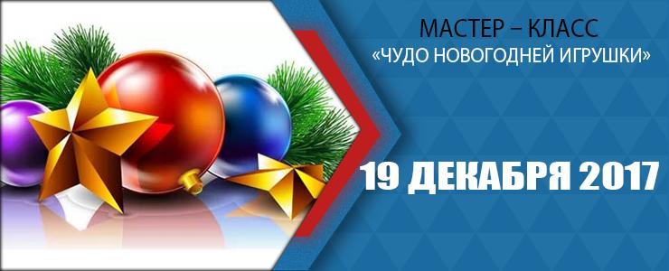 Текст слайдера КАРТИНКА №5